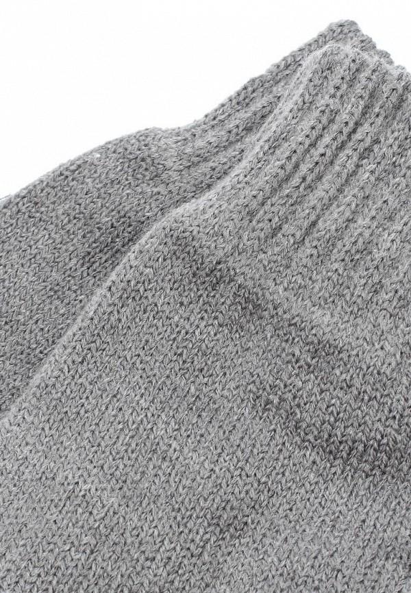 Мужские перчатки Anta 89448561-2: изображение 4