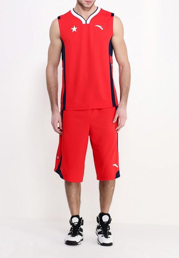 Спортивный костюм Anta 85511203-4: изображение 2
