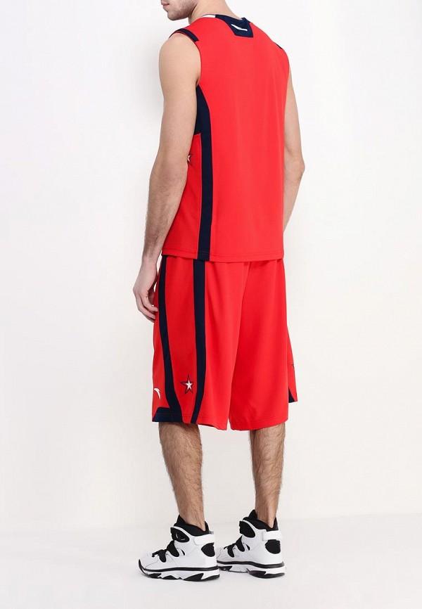 Спортивный костюм Anta 85511203-4: изображение 3