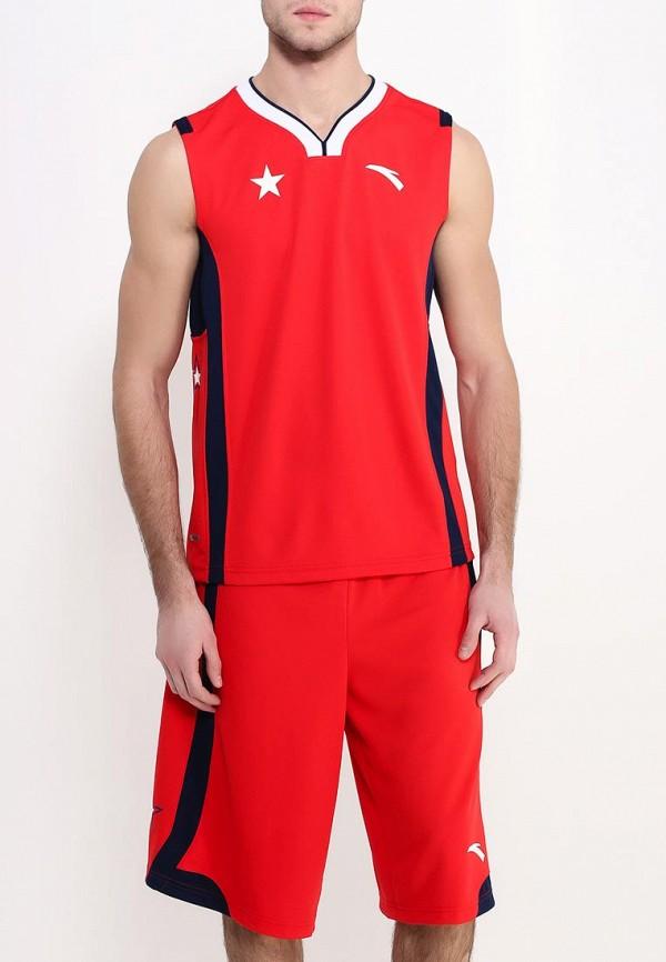Спортивный костюм Anta 85511203-4: изображение 4