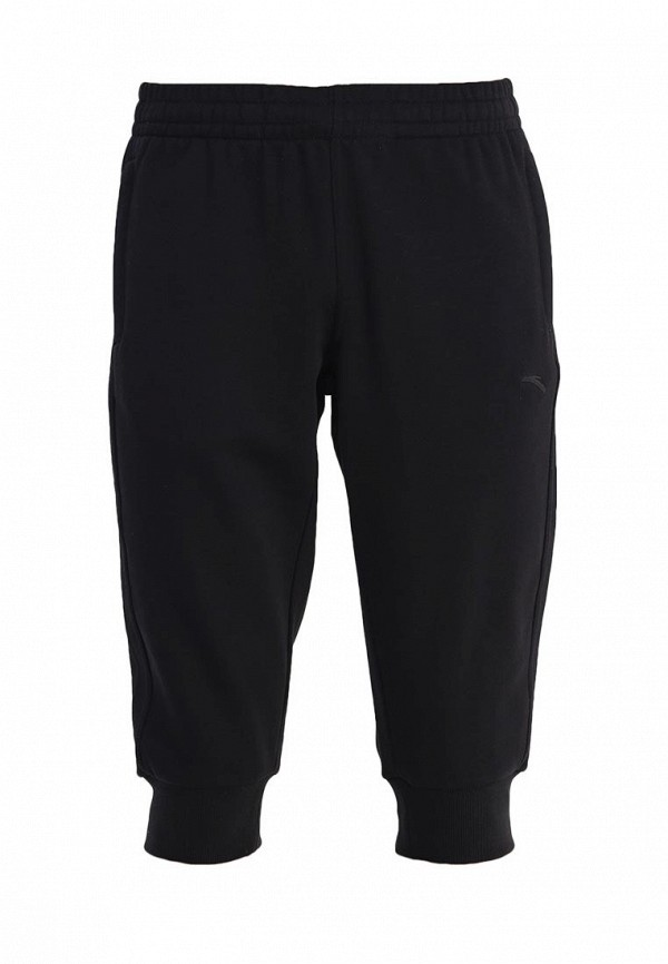Мужские спортивные брюки Anta 85511742-2: изображение 4