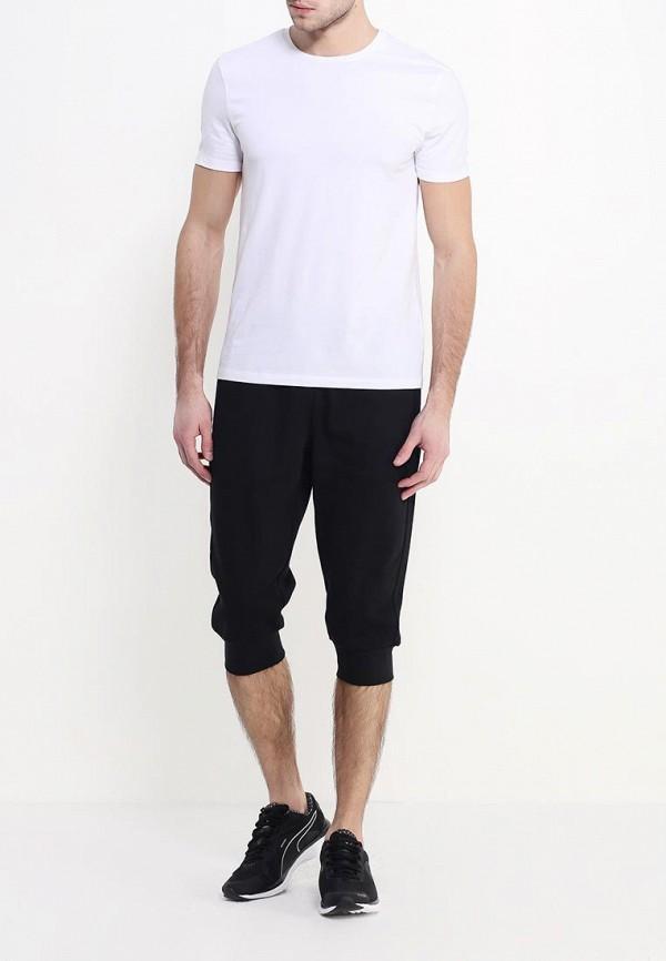 Мужские спортивные брюки Anta 85511742-2: изображение 5