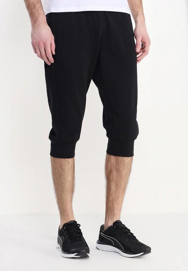 Мужские спортивные брюки Anta 85511742-2: изображение 6