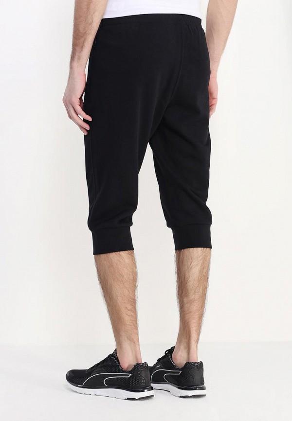 Мужские спортивные брюки Anta 85511742-2: изображение 7