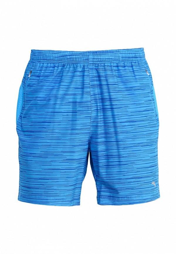 Мужские спортивные шорты Anta 85515301-1: изображение 1