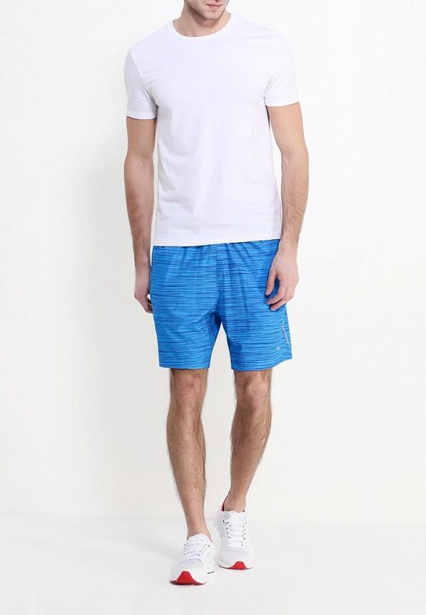 Мужские спортивные шорты Anta 85515301-1: изображение 2