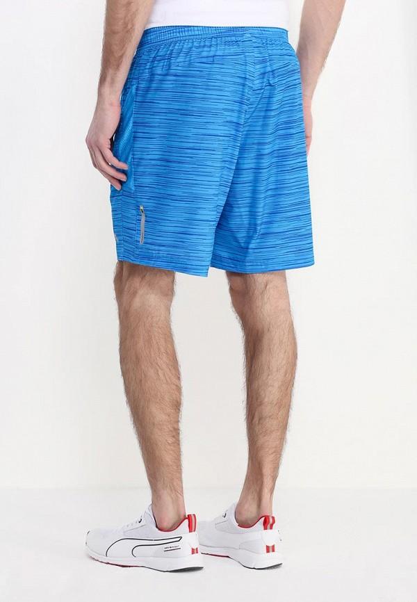 Мужские спортивные шорты Anta 85515301-1: изображение 4