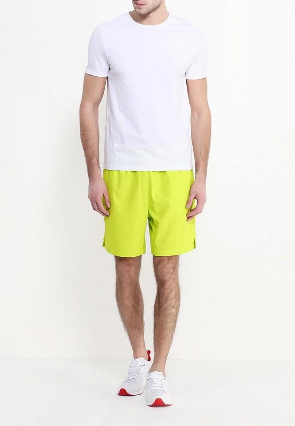 Мужские спортивные шорты Anta 85517319-4: изображение 2