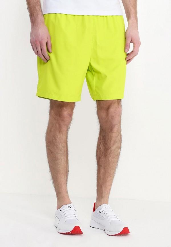 Мужские спортивные шорты Anta 85517319-4: изображение 3