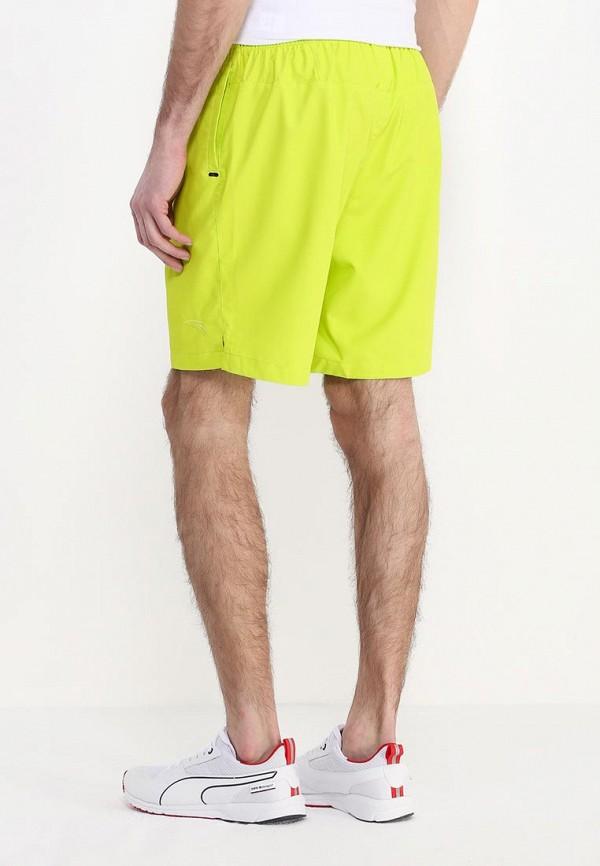 Мужские спортивные шорты Anta 85517319-4: изображение 4