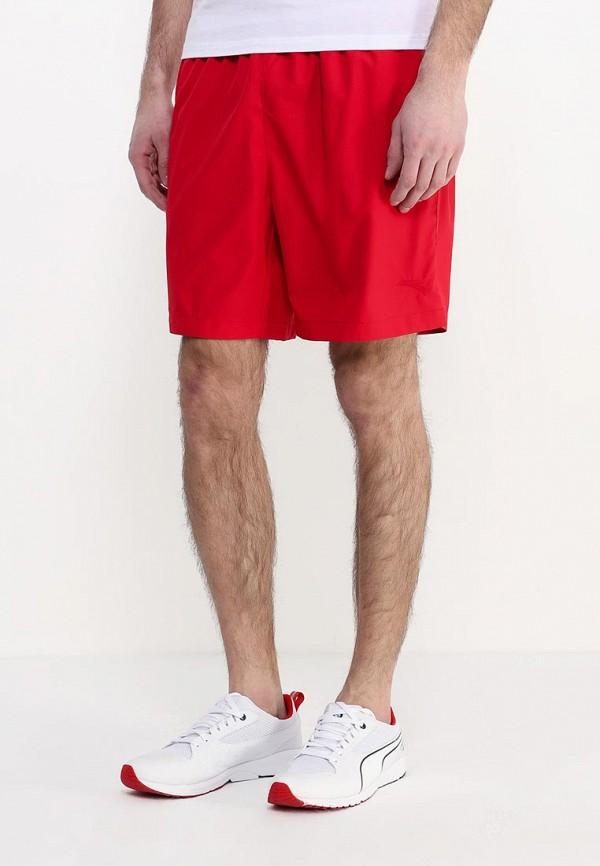Мужские спортивные шорты Anta 85517319-6: изображение 3