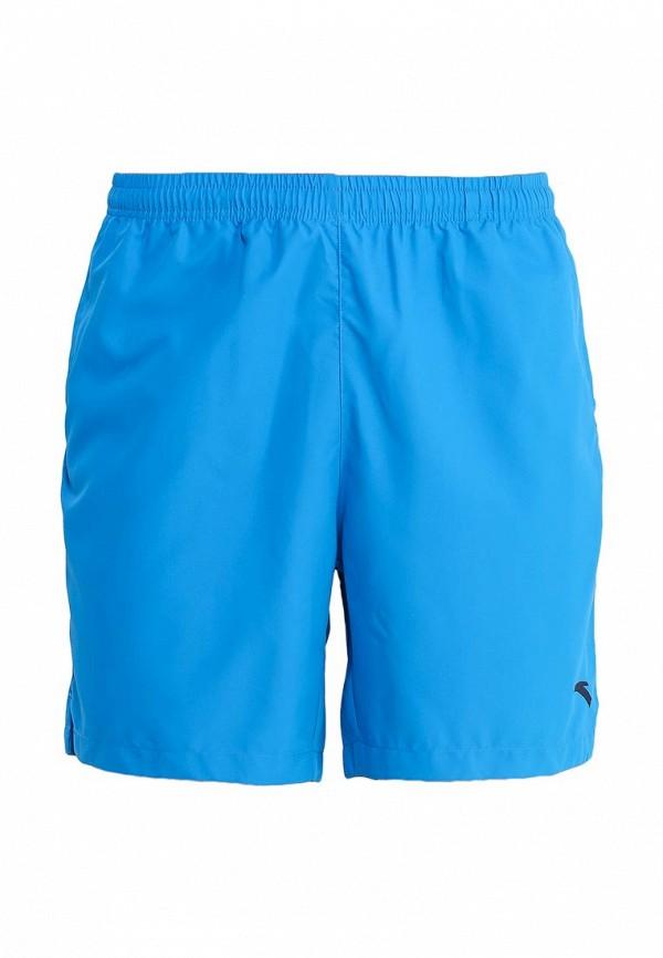 Мужские спортивные шорты Anta 85517319-7