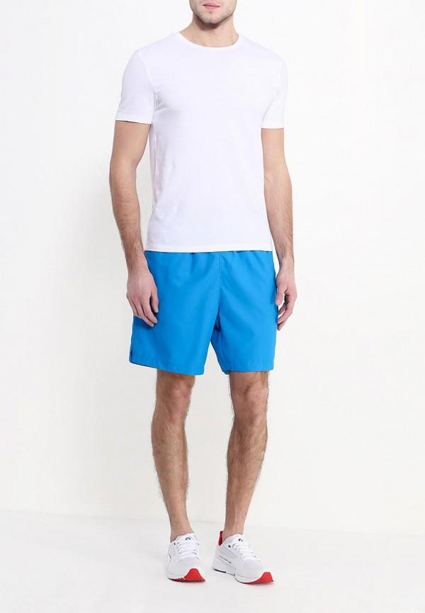 Мужские спортивные шорты Anta 85517319-7: изображение 2