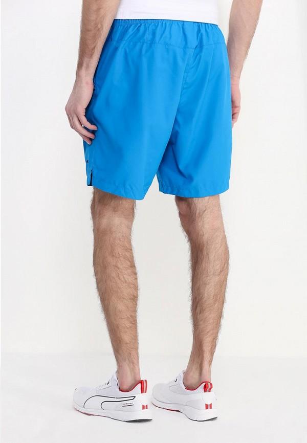 Мужские спортивные шорты Anta 85517319-7: изображение 4