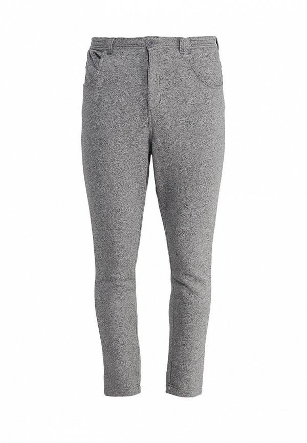 Мужские спортивные брюки Anta 85518742-2