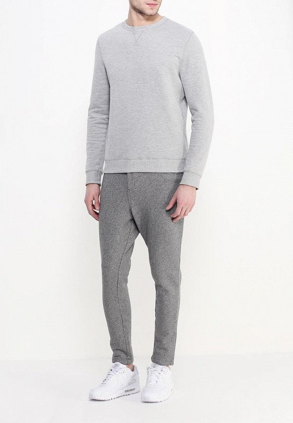 Мужские спортивные брюки Anta 85518742-2: изображение 6