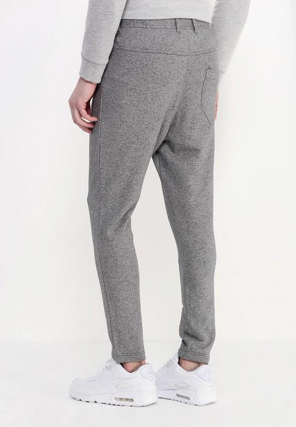 Мужские спортивные брюки Anta 85518742-2: изображение 8