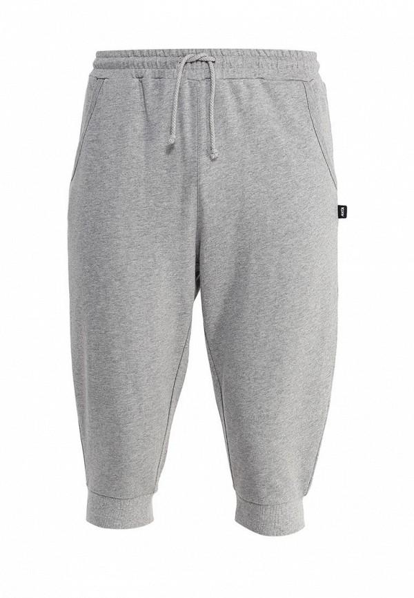 Мужские спортивные брюки Anta 85518780-1: изображение 5