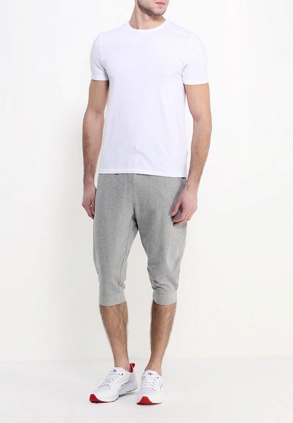 Мужские спортивные брюки Anta 85518780-1: изображение 6