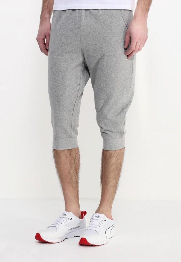 Мужские спортивные брюки Anta 85518780-1: изображение 7