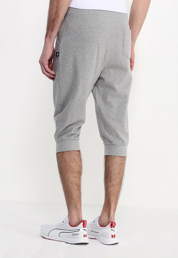 Мужские спортивные брюки Anta 85518780-1: изображение 8