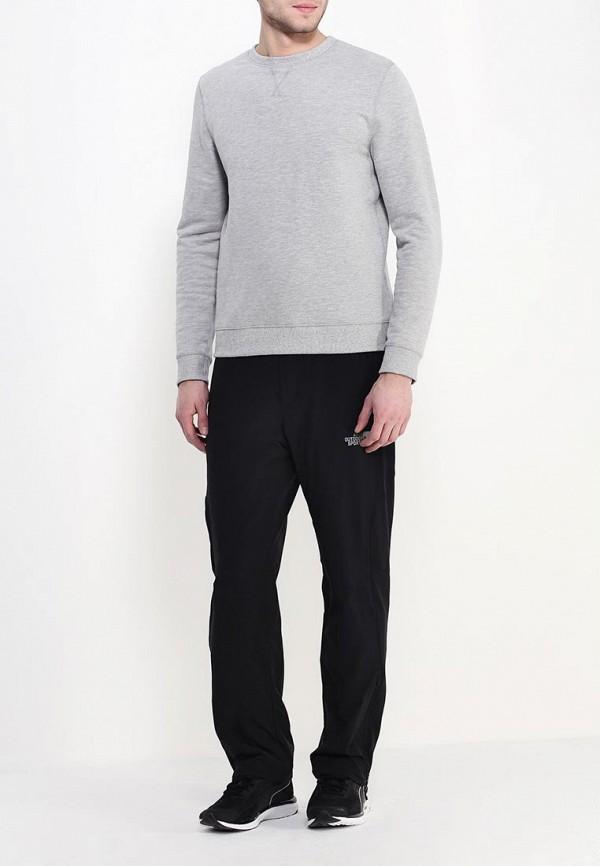 Мужские спортивные брюки Anta 85536565-3: изображение 6