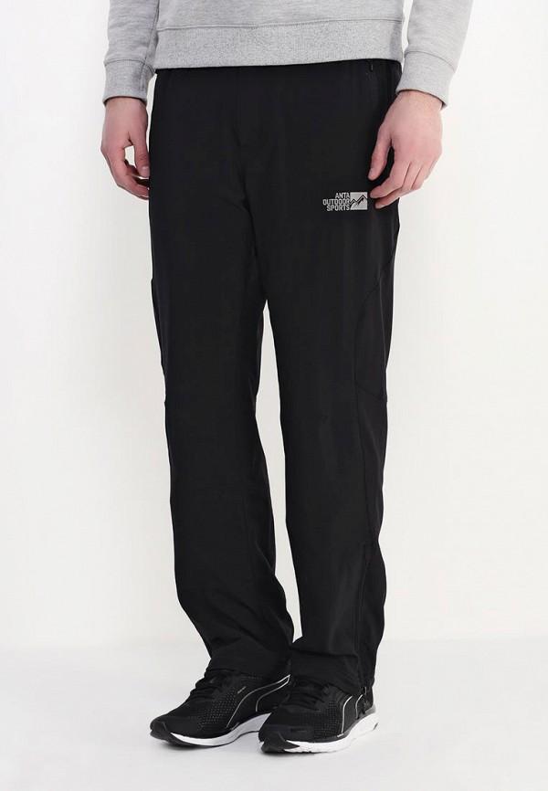 Мужские спортивные брюки Anta 85536565-3: изображение 7