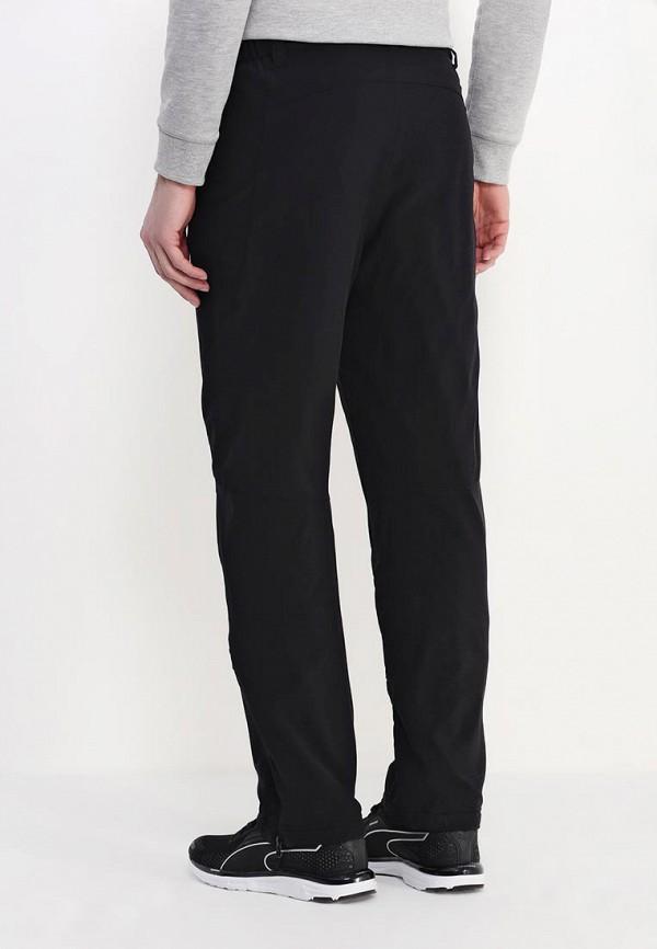 Мужские спортивные брюки Anta 85536565-3: изображение 8