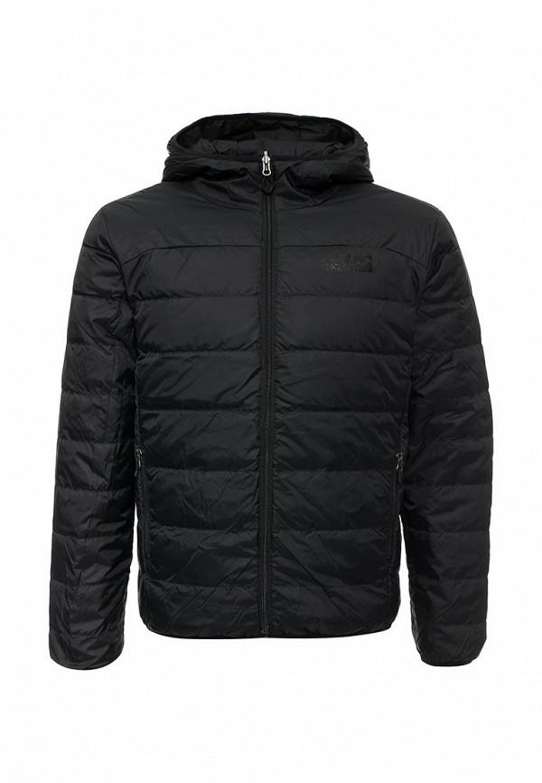 Утепленная куртка Anta 85536912-3: изображение 9