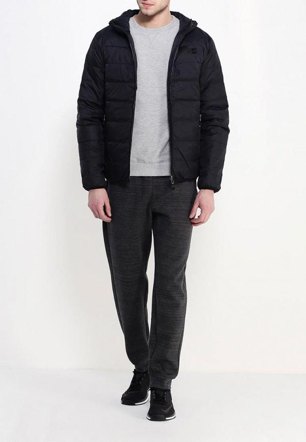 Утепленная куртка Anta 85536912-3: изображение 10