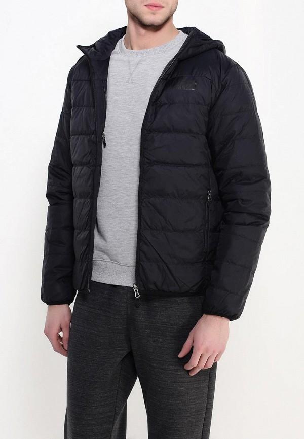 Утепленная куртка Anta 85536912-3: изображение 11