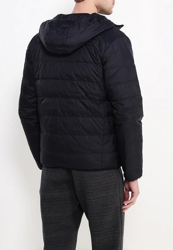 Утепленная куртка Anta 85536912-3: изображение 12