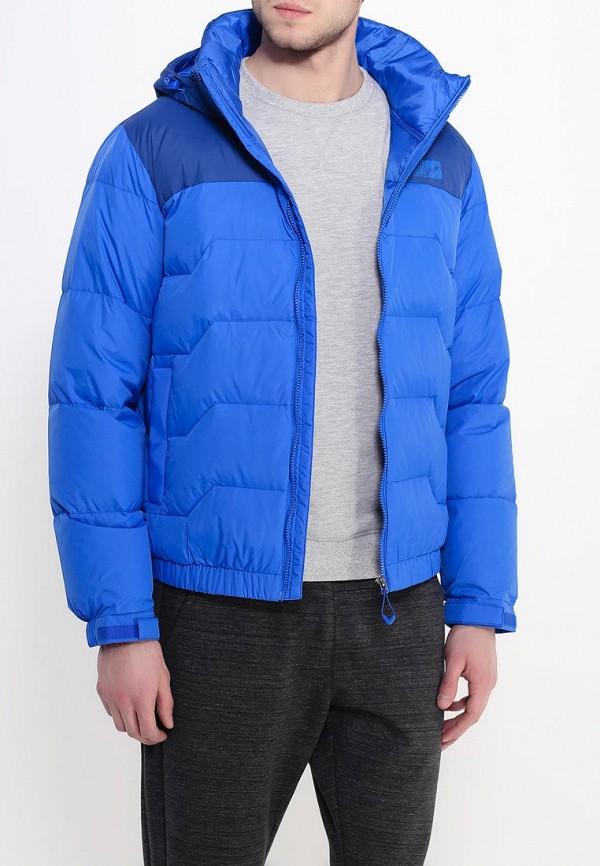 Утепленная куртка Anta 85536945-2: изображение 13