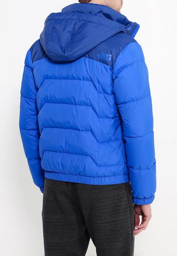 Утепленная куртка Anta 85536945-2: изображение 14