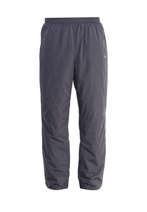 Мужские спортивные брюки Anta 85537557-1: изображение 5
