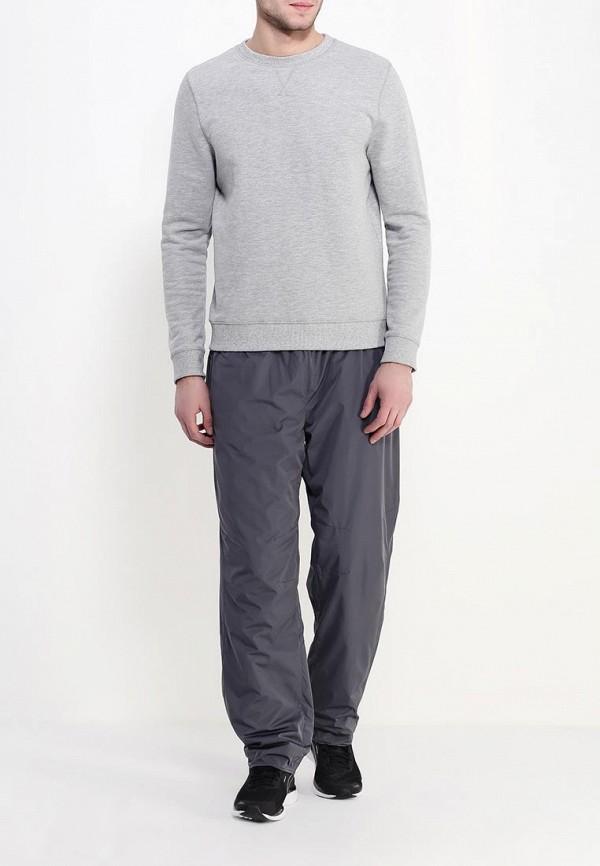 Мужские спортивные брюки Anta 85537557-1: изображение 6