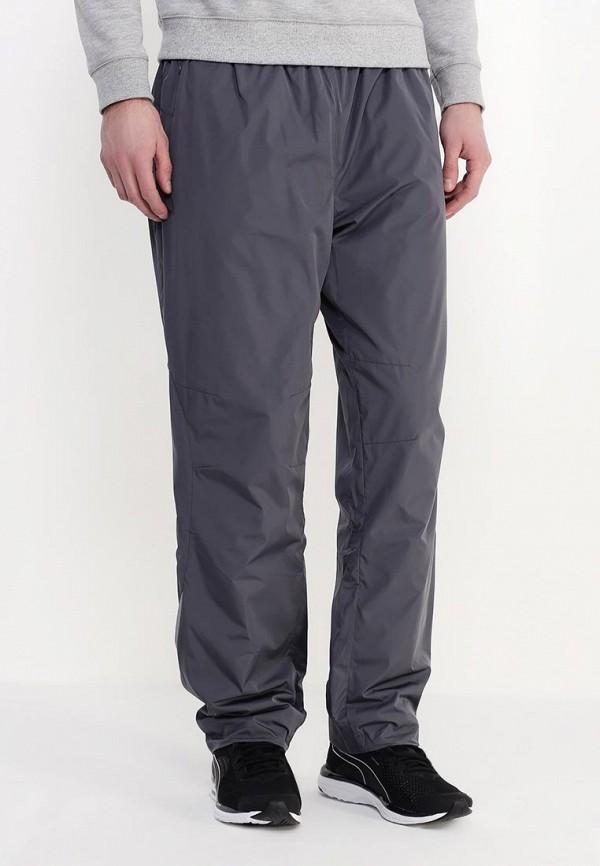 Мужские спортивные брюки Anta 85537557-1: изображение 7