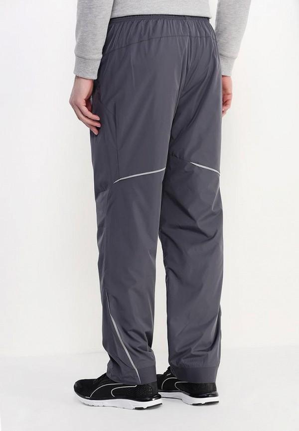 Мужские спортивные брюки Anta 85537557-1: изображение 8