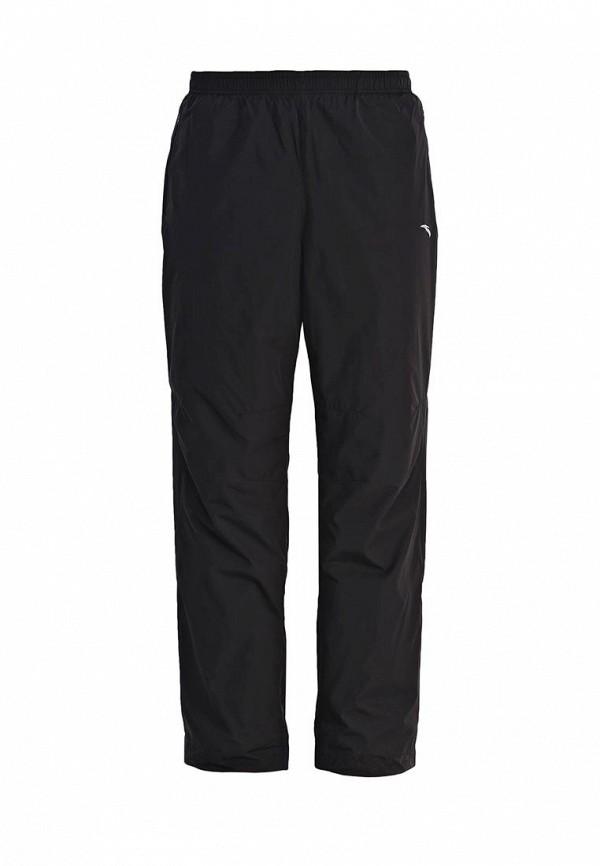 Мужские спортивные брюки Anta 85537557-3: изображение 5