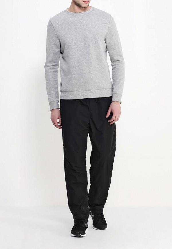 Мужские спортивные брюки Anta 85537557-3: изображение 6