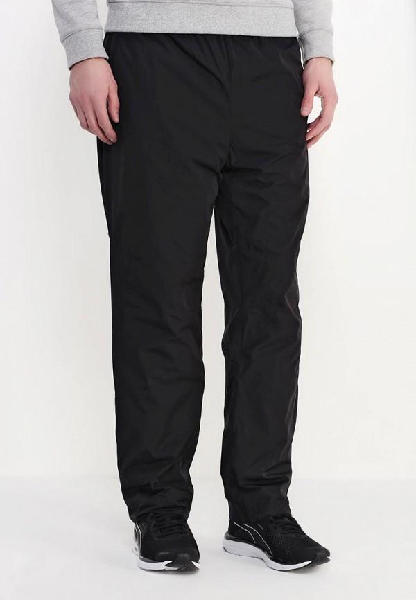 Мужские спортивные брюки Anta 85537557-3: изображение 7
