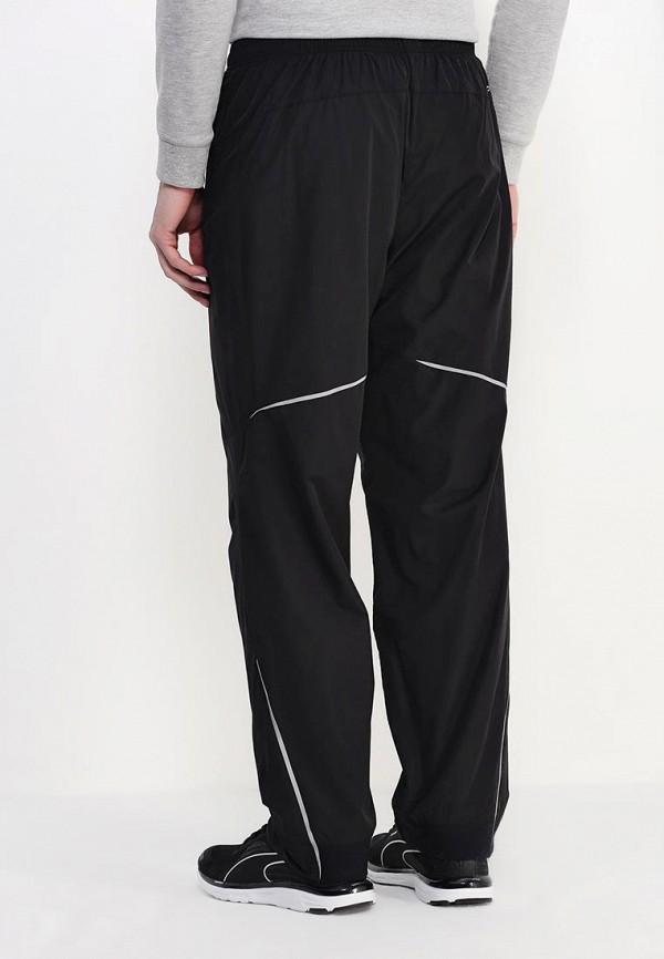 Мужские спортивные брюки Anta 85537557-3: изображение 8