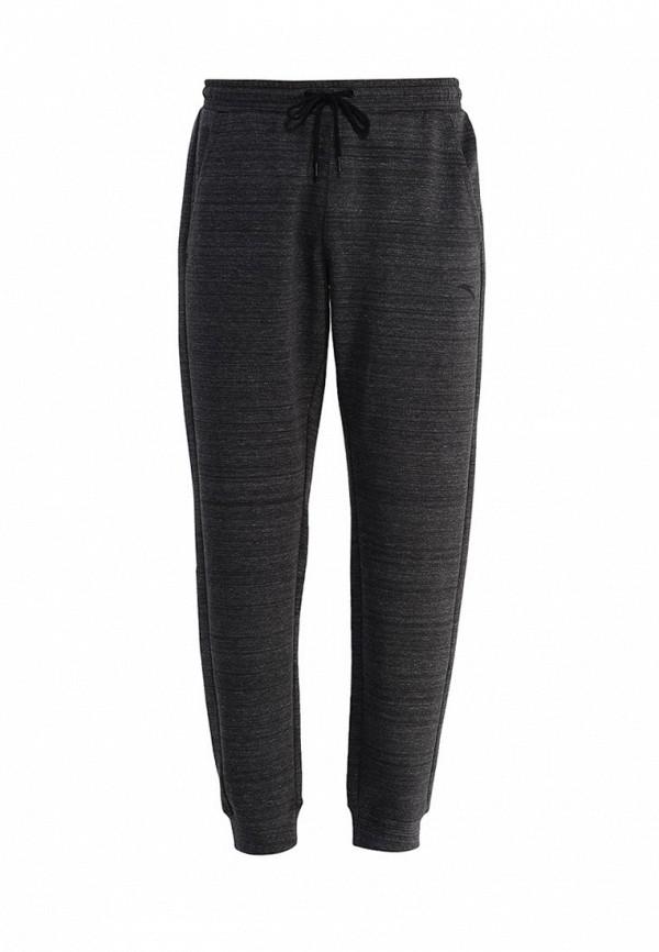 Мужские спортивные брюки Anta 85537740-2