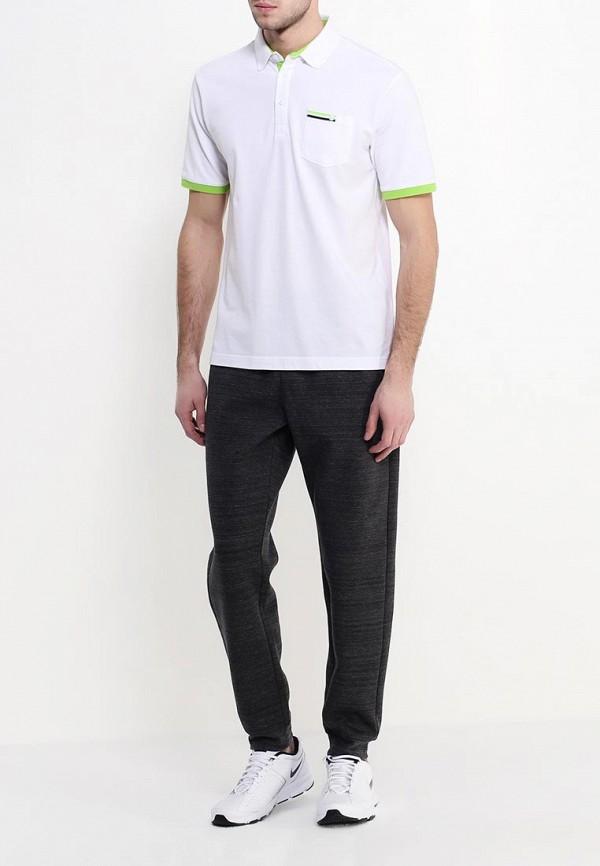 Мужские спортивные брюки Anta 85537740-2: изображение 6