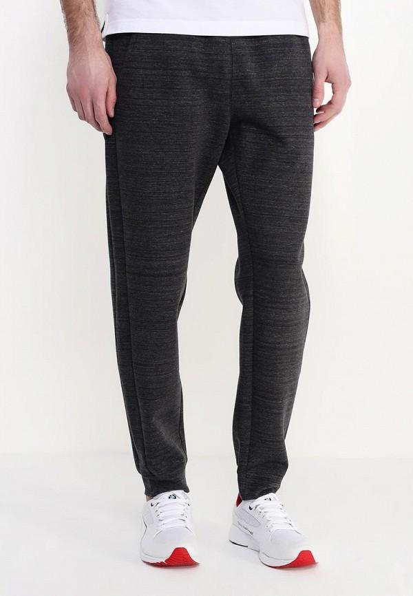 Мужские спортивные брюки Anta 85537740-2: изображение 7