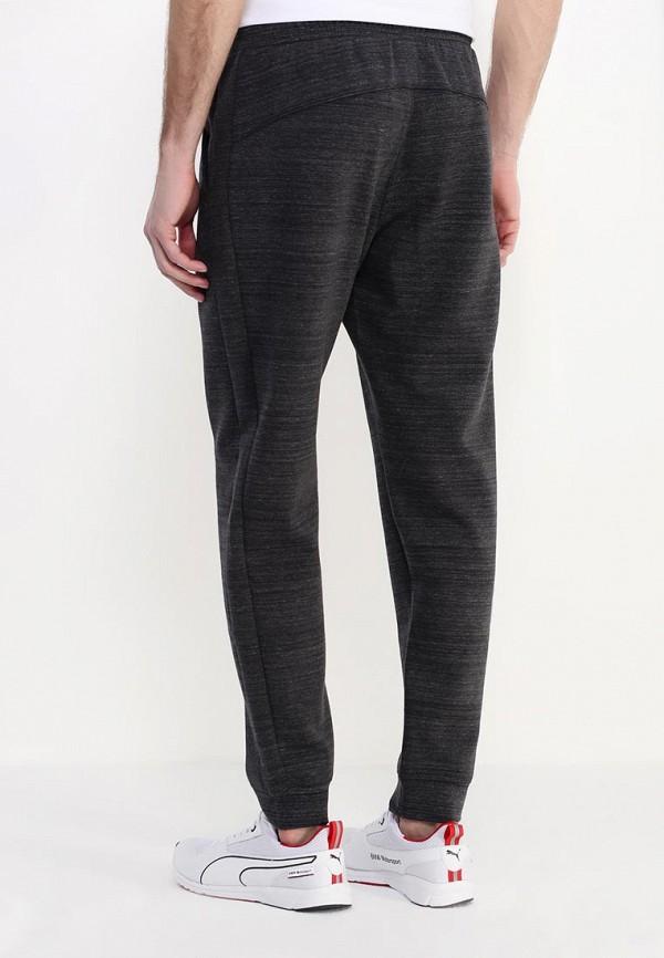 Мужские спортивные брюки Anta 85537740-2: изображение 8