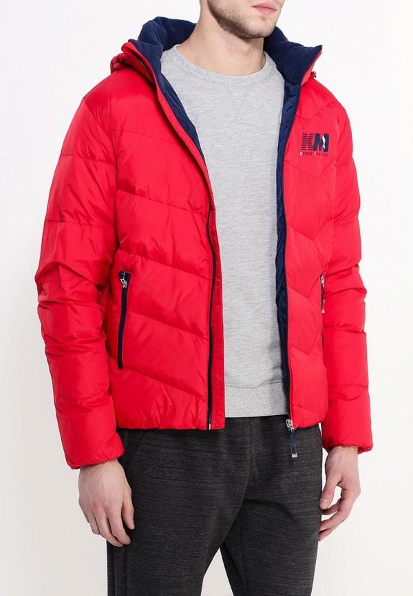 Утепленная куртка Anta 85537912-2: изображение 10