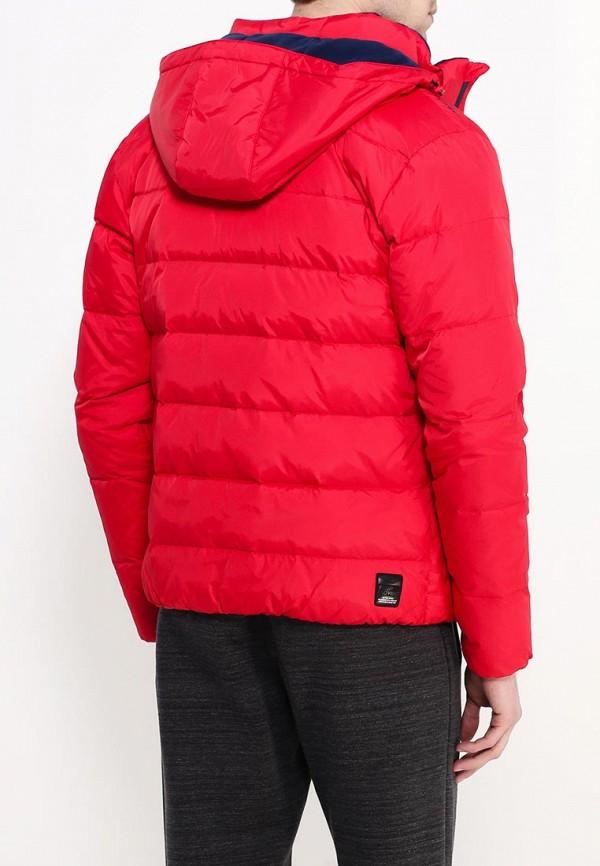 Утепленная куртка Anta 85537912-2: изображение 11