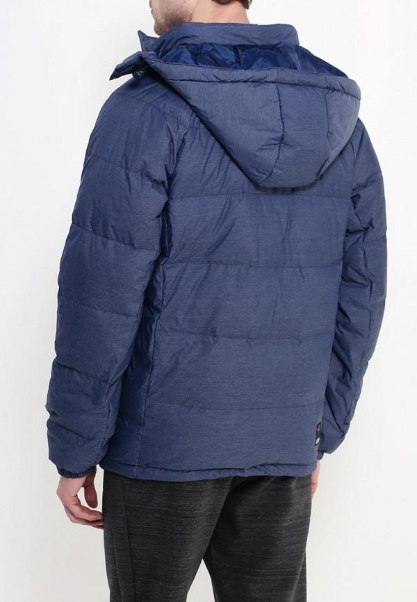 Утепленная куртка Anta 85537913-2: изображение 10
