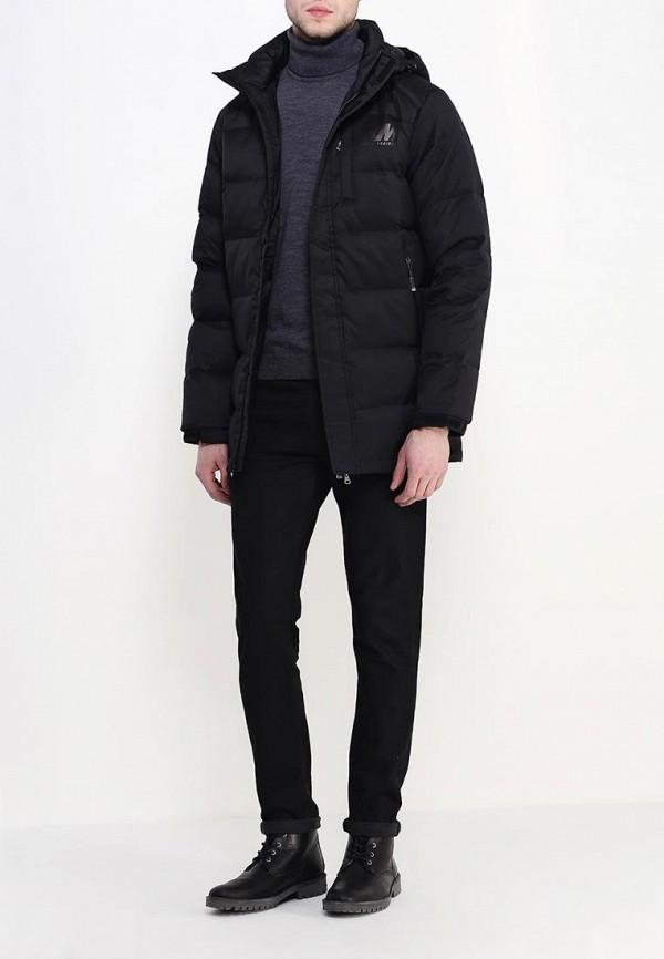 Утепленная куртка Anta 85537971-3: изображение 9